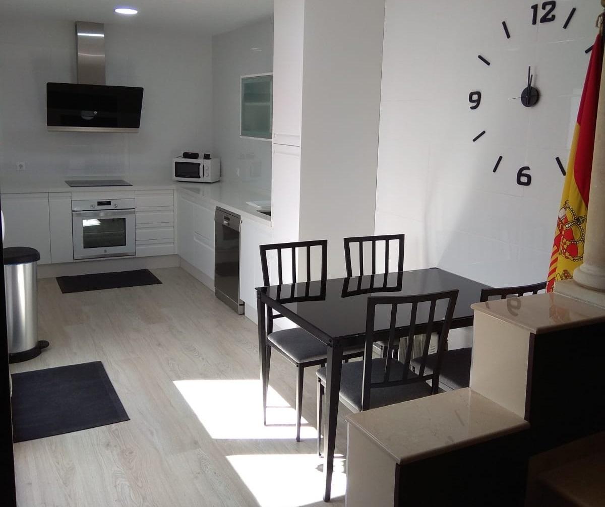 Cocinas   Muebles para la Cocina   Empresa especializada en ...